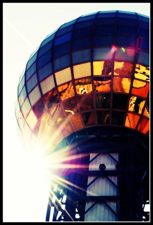v Sunsphere 095