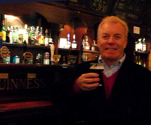 09-c-me-irish-pub-60147