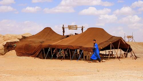 MERZOUGA-SAHARA-2008 211