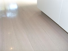SL370005 (Large) (floorsander) Tags: floor ash vic staining floorsanding limewash