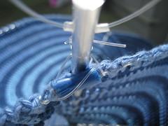 Lorenz manifold - finishing 5