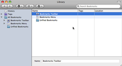 9-bookmark-organizer