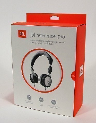 JBL REFERENCE 510 $35