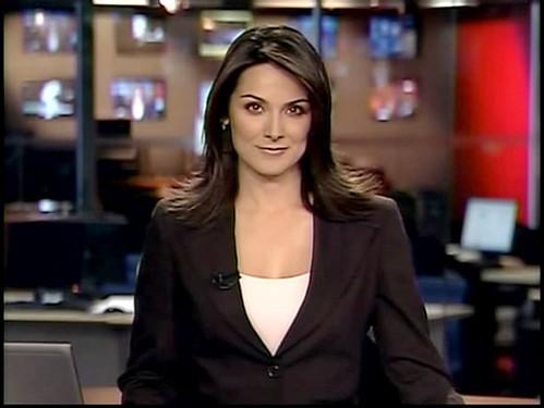 Silvia Corzo - Noticias Caracol 22:00 20080312-11