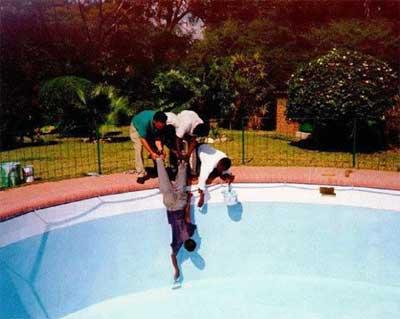piscinapintada