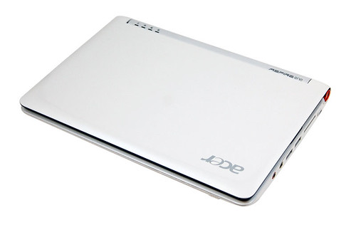 acer-aspire-one-lid-01