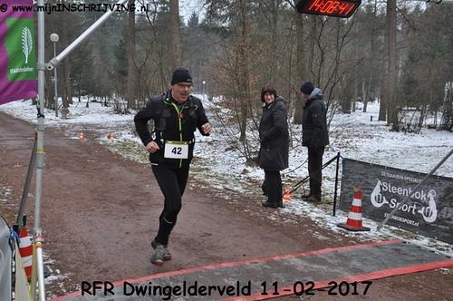 RFR_Dwingelderveld_11_02_2017_0404