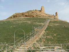 Sukkara Castle