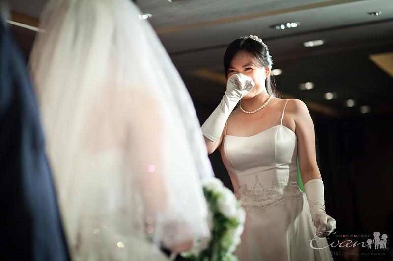 [婚禮紀錄]輝宏&欣怡婚禮攝影午宴_112