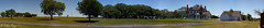 IMG_3639 Panorama.jpg (taharaja) Tags: ranch house texas bend fort farm houston images richmond historic sugar land hdr goerge goergehistoricranchhoustonphotowalktexas