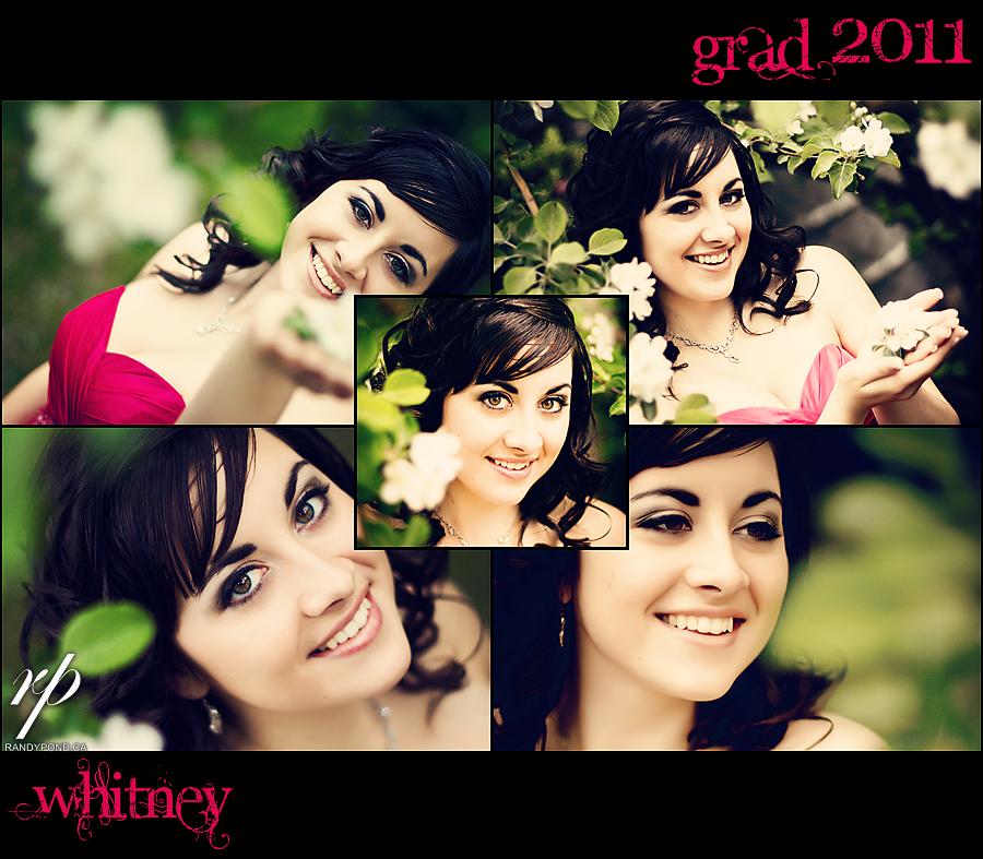 ~ Grad 2011 ~