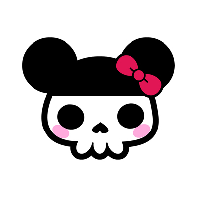 09_cuteskull.jpg