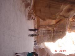 DSC01168 (daanishc) Tags: do noor khaleds
