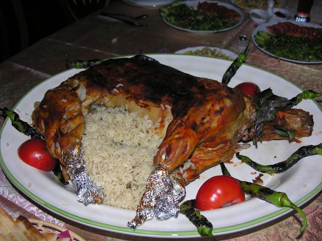 http://www.ssahraa.com/2012/08/kuzu-dolmas_18.html/ Kuzu dolması