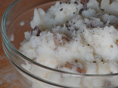 mashed_potato