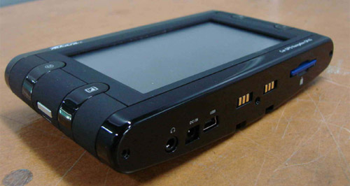 xroad-v4050