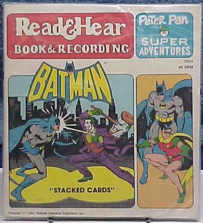 batman_readandhearrecord.jpg