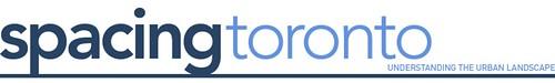 logo-toronto