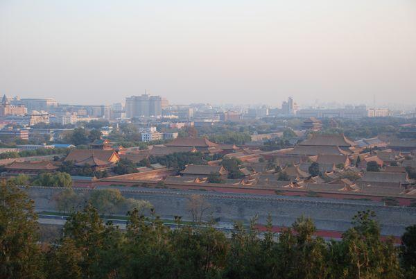 Pekin - colline du charbon (5) [600]
