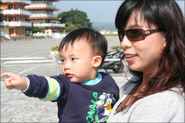 2007國旅卡DAY3(元亨寺)021