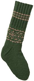 Eesti Trail Hiking Socks