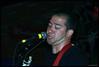 All Is Vanity IMG_3493 (Eddie Blanck) Tags: bands allisvanity