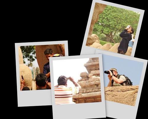 Mahabalipuram Photographers