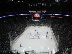 Colorado 12-5-07 002 (bzarcher) Tags: coloradoavalanche columbusbluejackets 12507 nhlhockey