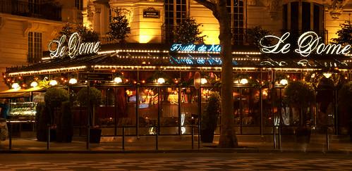Paris 09.jpg