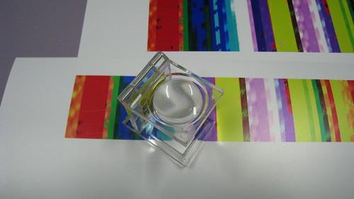IMG_0349 Digilab Calage résolution-couleur.. 343