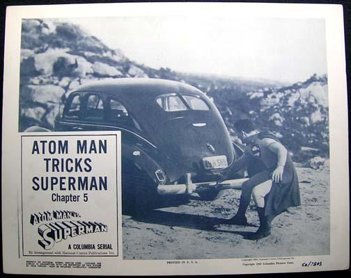 superman_atommanlc.jpg