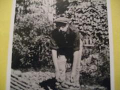 Jo or Louis Dignatowski (littleowl) Tags: oldfamilyphotos