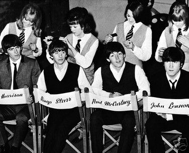 harddaysnight_still2.JPG