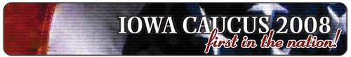 Iowa Causus 2008 from www.iowacausus.org