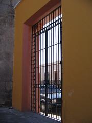 Lo intent (Abuela desde Guanatos) Tags: foto tour sayula
