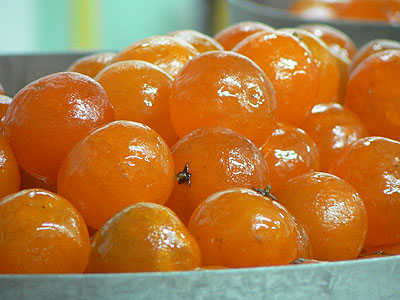 clementines confies.jpg