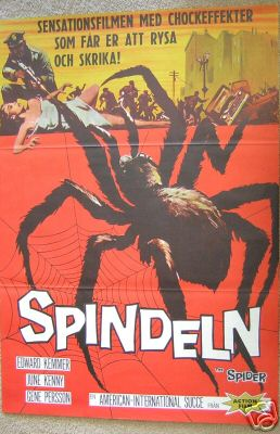 spider_swedish.JPG