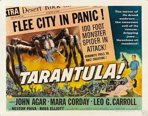 tarantula_poster1