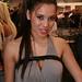 IMG_0763 - Renae Cruz