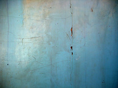 . (Catherine...) Tags: wood blue texture textura grunge scratches bleu scratch bois t4l texturesforlayers textureforlayer t4lagree