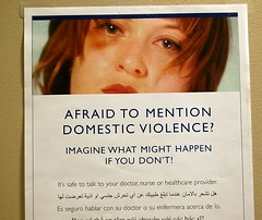 Marital Abuse   Help For Women Stuck In An Abusive Marriage