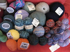 Stash Jan 08 (2)