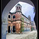 Aligarh, India