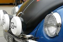 VW beetle 1303S