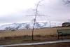 Tehachapi Scenery 2
