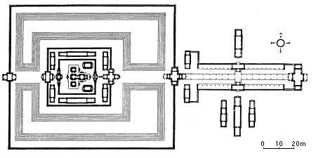 63-plan-banteay-srei