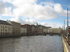 Stora Hamnkanalen