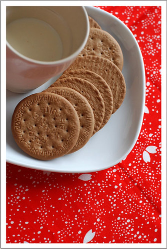 Wheat Biscuits, Are Marie biscuits healthy, Britannia Marie Gold, Sunfeast Marie Lite, Britannia NutriChoice, McVities nutrition