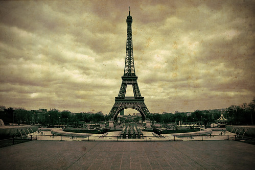 [Paris Expo 1900] (by E ... )