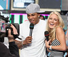 nelly trl pictures4